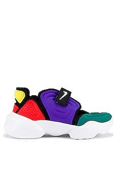 Air Aqua Rift Sneaker Nike $140