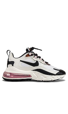 Air Max 270 React 2 FP Sneaker Nike $170 BEST SELLER