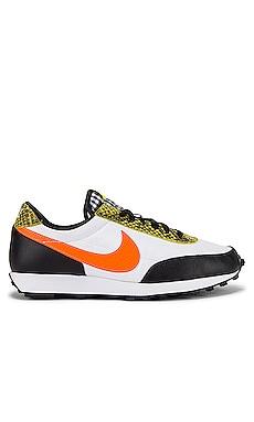 Daybreak Sneaker Nike $84