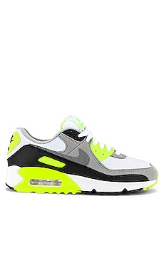 Air Max 90 Sneaker Nike $120 BEST SELLER