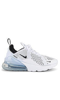 Air Max 270 Sneaker Nike $150 NEW ARRIVAL