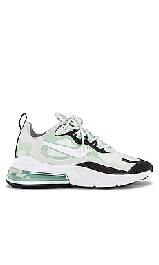 Air Max 270 React Sneaker Nike $160