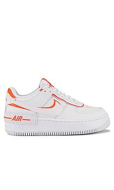 SNEAKERS AF1 SHADOW Nike $110 NOUVEAUTÉ