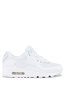 Air Max 90 365 Sneaker Nike $120 BEST SELLER