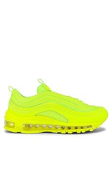 КРОССОВКИ AIR MAX 97 PP Nike $170