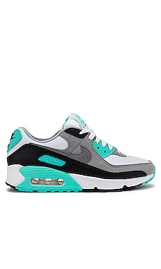 КРОССОВКИ AIR MAX 90 Nike $120