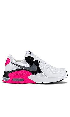 AIR MAX EXCEE スニーカー Nike $90