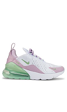 AIR MAX 270 NA 運動鞋 Nike $150