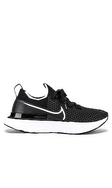 REACT INFINITY RUN FLYKNIT 運動鞋 Nike $160 暢銷品