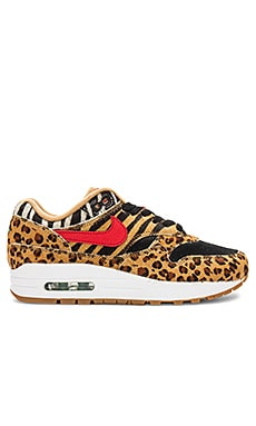 Air Max 1 DLX Sneaker