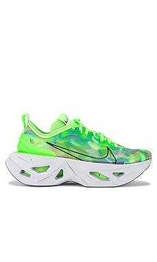 Кроссовки zoomx vista grind - Nike