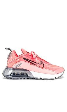 AIR MAX 2090 運動鞋 Nike $140