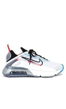 AIR MAX 2090 스니커즈 Nike $150