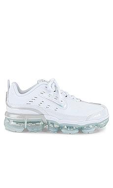 AIR VAPORMAX 360 運動鞋 Nike $225 新品
