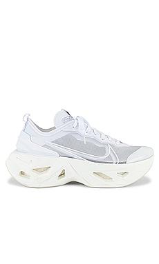 Zoom X Vista Grind Sneaker Nike $160