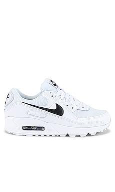 Air Max 90 Sneaker Nike $120 BEST SELLER