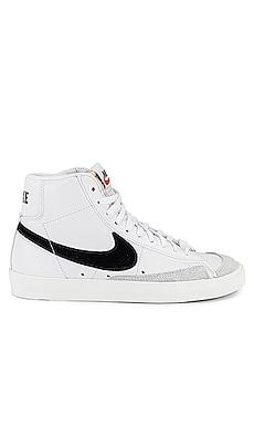 Blazer Mid '77 Sneaker Nike $100