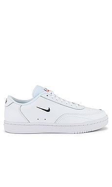 Court Vintage Sneaker Nike $60 NEW