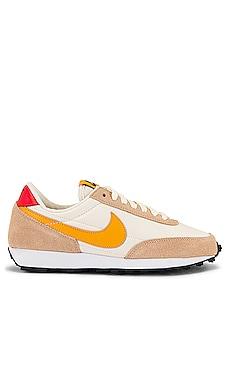 ZAPATILLA DEPORTIVA DAYBREAK Nike $90