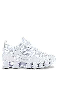 Shox TL Nova 2 Sneaker Nike $150