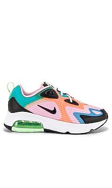Кроссовки air max 200 se - Nike