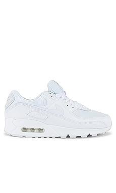 SNEAKERS AIR MAX 90 TWIST Nike $120