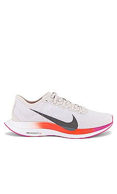 Кроссовки zoom pegasus turbo 2 - Nike Спортивный стиль фото