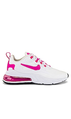 Кроссовки air max 270 react - Nike
