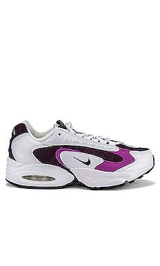 Кроссовки air max triax - Nike