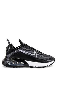 SNEAKERS AIR MAX 2090 Nike $150