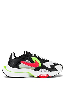 SNEAKERS AIR ZOOM DIVISION Nike $60