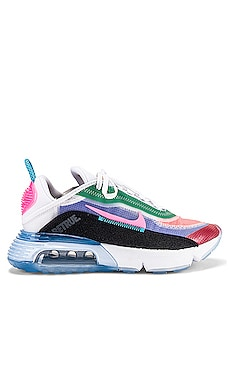 Кроссовки air max 2090 - Nike