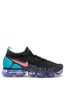 56914104 Nike Революционная, 52а Тольятти
