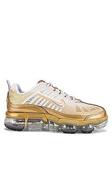 Air Vapormax 360 Sneaker Nike $158