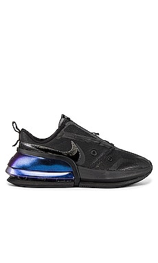 Air Max Up NRG Sneaker Nike $117