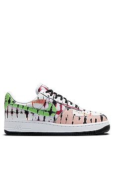 ZAPATILLA DEPORTIVA WMNS AIR FORCE 1 '07 QS Nike $120