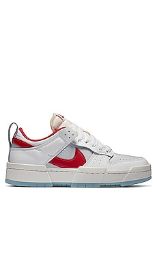Dunk Low Disrupt Sneaker Nike $110