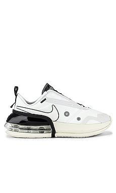 Air Max Up Sneaker Nike $150