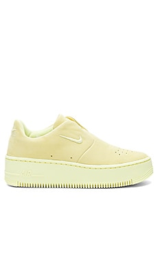 AF1 Sage Sneaker Nike $120