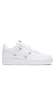 Air Force 1 '07 HX Sneaker Nike $110 NEW