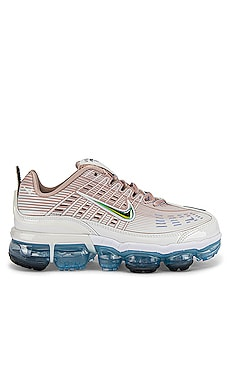 SNEAKERS AIR VAPORMAX 360 Nike $158