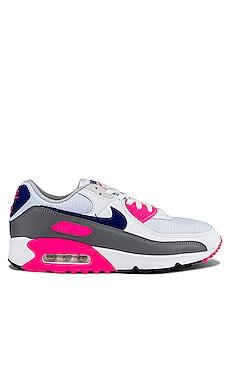SNEAKERS AIR MAX III Nike $84