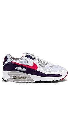 SNEAKERS AIR MAX III Nike $98