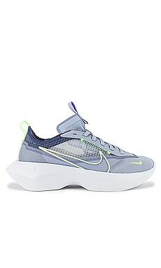 Vista Lite Sneaker Nike $100