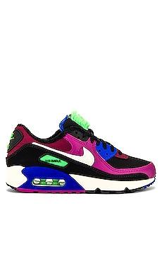 90 PRM スニーカー Nike $130
