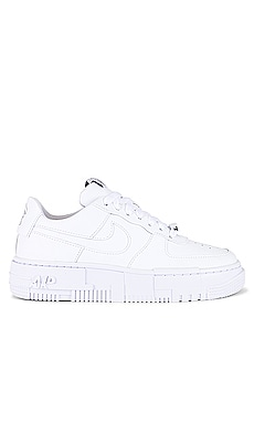 AF1 Pixel Sneaker Nike $100