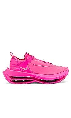 SNEAKERS ZOOM Nike $230