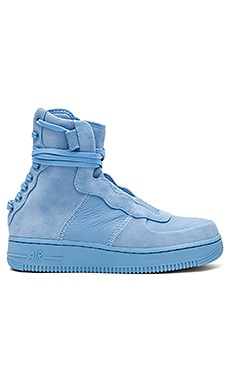 8cf28dba Nike Энтузиастов проспект, 18а Саратов