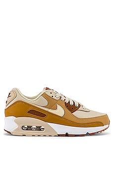 КРОССОВКИ AIR MAX 90 TWIST Nike $120 НОВИНКИ
