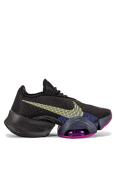 Air Zoom SuperRep 2 Sneaker Nike $120